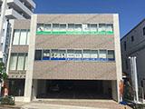 綾瀬営業所