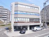 戸塚営業所