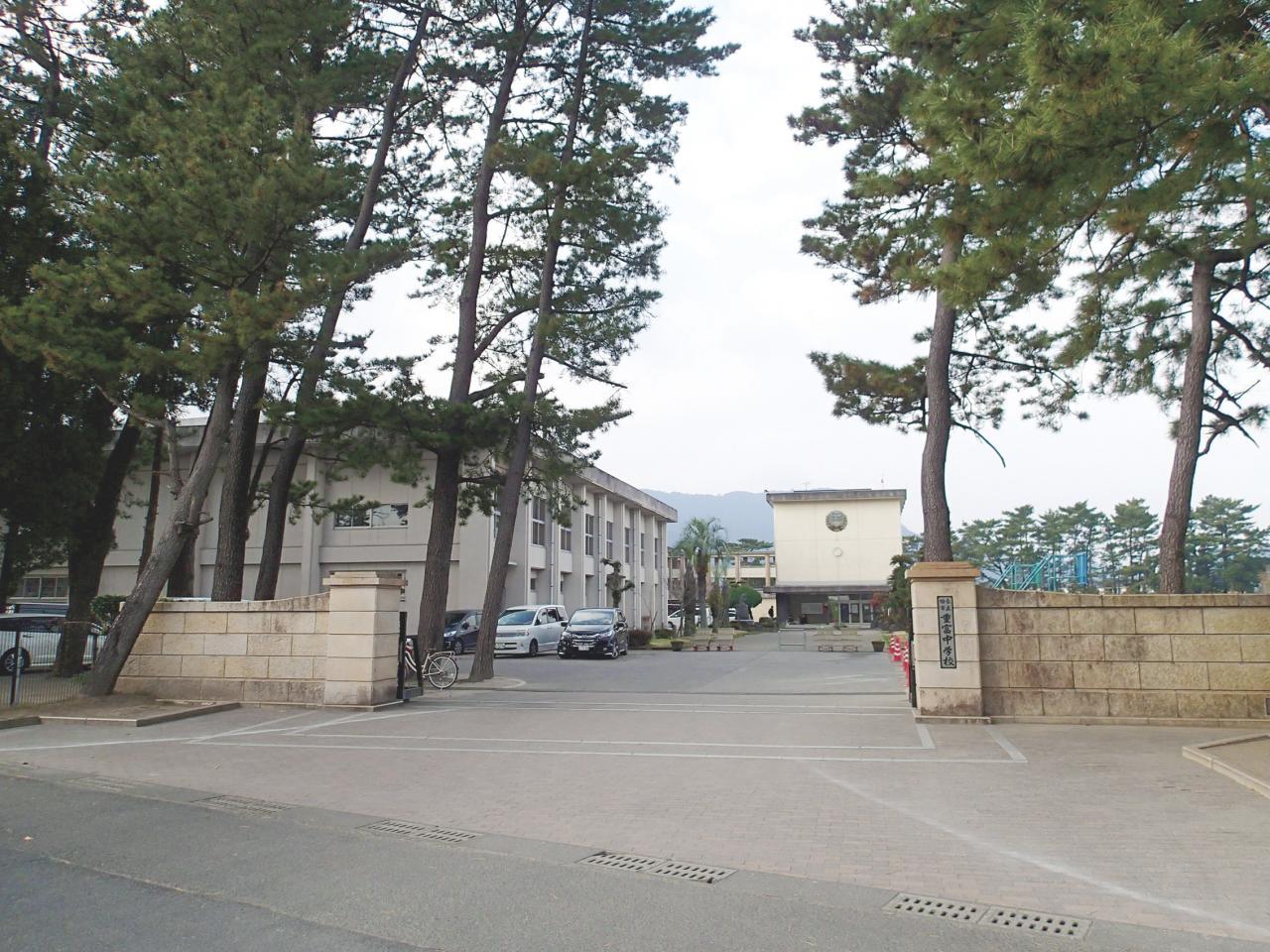 公式〉三井ホーム(注文住宅、賃貸・土地活用、医院・施設建築 ...