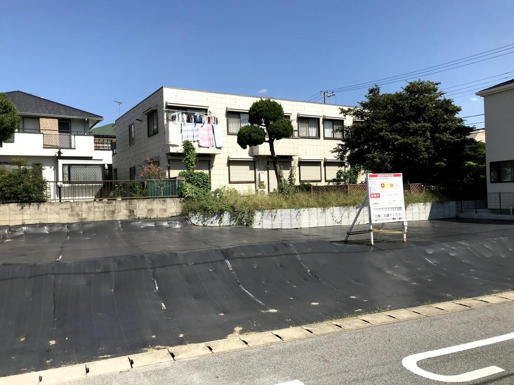 田村 ゆみこ クリニック